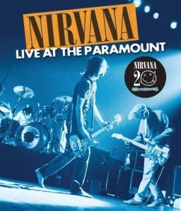 Nirvana-Live-at-the-Paramount